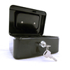 Mini 6 Inch Cash Box - 2649