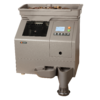 CashMax CMX10 Heavy Duty Mixed Coin Counter - 4065