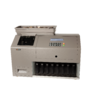 CashMax CMX30 Heavy Duty Coin Sorter & Counter - 4059