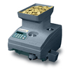 Cashwork Coin 100 Compact Coin Counter - 3864