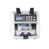 SCAN COIN SC 8100 Bank Note Counter - 4192
