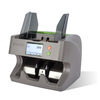 CashMax TN10 Note Counting Machine - 4067
