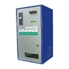 Union CHM3110 Note and Coin to Coin Change Machine - 2657