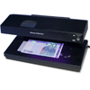 Airgead 75 Counterfeit Detector - 463