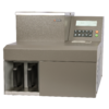 CashMax CMX20 High Speed Mixed Coin Counter - 4057