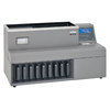 PRC-420 Large Volume Coin Sorter & Counter - 516