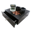 AG3000 & Deluxe Cash Drawer Bundle - 3974