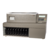CashMax CMX40 Large Volume Coin Sorter & Counter - 4058