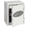 Phoenix Data Combi DS2501K Fire Safe - 3083