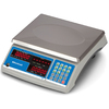Salter Brecknell B140 Coin Scales - 3376