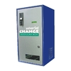 Union CHM3002 Coin to Coin Change Machine - 2653