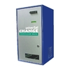 Union CHM3100 Note to Coin Change Machine - 2654