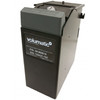 Counter Cache Under Counter Deposit Safe - 1260